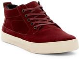 Toms Valdez Mid Sneaker