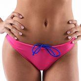 Women's Dolfin Super Cheeky Bikini Bottoms