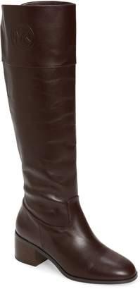 MICHAEL Michael Kors Dylyn Boot