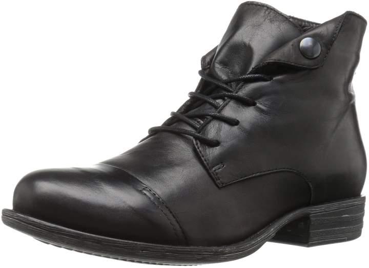 Miz Mooz Women's LENNOX Boot