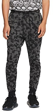 Nike Tech Fleece Jogger Shop The World S Largest Collection Of Fashion Shopstyle