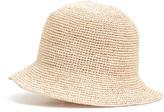 Sportscraft Stacey Fisherman Hat