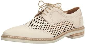 Mezlan Men's Alvarez Oxford