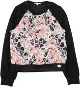Denny Rose Young Girl Sweatshirts - Item 37862143