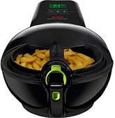 Tefal AH950840 Actifry Express Reduced Fat Fryer - Black