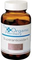 The Organic Pharmacy Women's Super Antioxidant Capsules