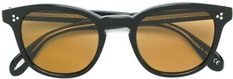 Oliver Peoples Kauffman sunglasses