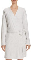 Flora Nikrooz Ivy Brush Knit Cozy Robe