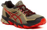 Asics GEL-Sonoma 2 Running Shoe