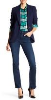 James Jeans Hunter Flat Jean