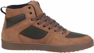 Etnies Men's Harrison HTW Skate Shoe
