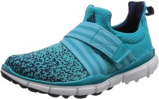adidas W Climacool Knit Golf Shoes Women Women W Climacool Knit