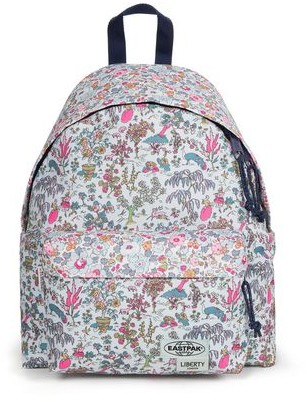 EASTPAK x LIBERTY London Backpacks & Bum bags