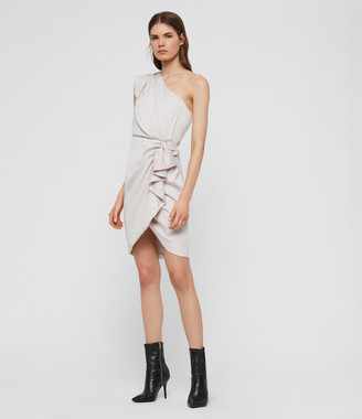 AllSaints Lexi Dress