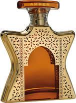 Bond No.9 Bond No. 9 Dubai amber eau de parfum 100ml
