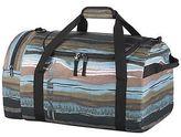 Dakine EQ 51L Duffel Bag - 3100cu in