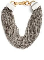 Alexander Wang Women's Multistrand Necklace