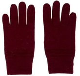 Rag & Bone Knit Gloves