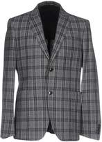 Lab. Pal Zileri Blazers - Item 49261968