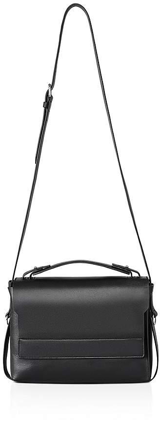 AllSaints Paradise Shoulder Bag