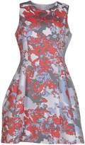 Prabal Gurung Short dresses - Item 34581704