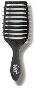 The Wet Brush Pro Epic Quick Dry Brush - Black