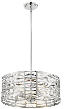 Drum Chandelier Shop The World S Largest Collection Of Fashion Shopstyle