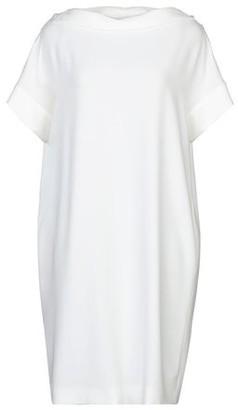 Escada Short dress