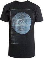 Quiksilver Men's Lo Fi T-Shirt