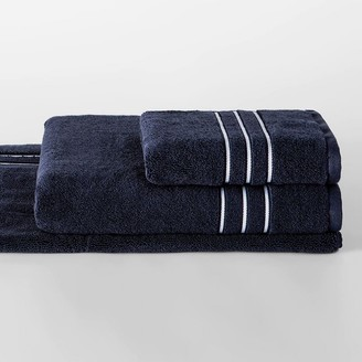 Sheridan Palais Lux Towel Collection