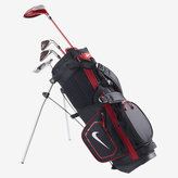 "Nike VR_S Big Kids' Golf Club Set (Right-Handed / 44"" - 52"")"