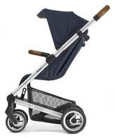 Mutsy Infant 'Nexo - Melange' Stroller