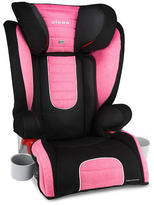 Diono Monterey Booster Car Seat - Pink