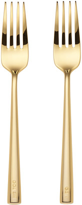 Kate Spade I Do, Me Too 2-Piece Fork Set
