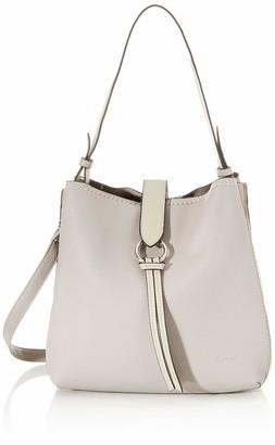 Gabor Buena Womens Shoulder Bag