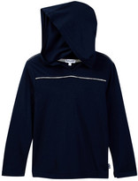 Splendid Long Sleeve Pullover Football Hoodie (Little Boys)