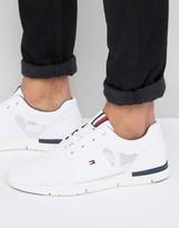Tommy Hilfiger Tobias Runner Sneakers