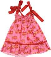 La Stupenderia Dresses - Item 34568417