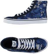 Lucien Pellat-Finet Sneakers