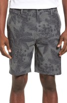 Hurley Men's Phantom Colin Hybrid Shorts