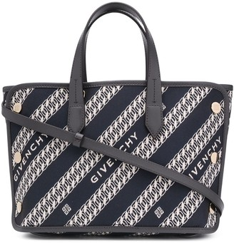 Givenchy Chain Bond tote bag
