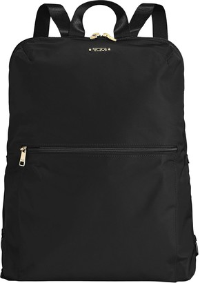Tumi Just In Case travel backpack