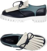 Studio Pollini Loafers