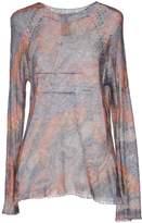 Angela Mele Milano Sweaters - Item 39685843