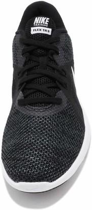 Nike Women's Flex Tr 8 Running Shoes