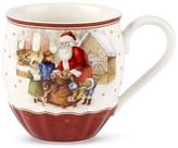 Villeroy & Boch Santa's Gift Mug
