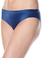 Rafaella No Show Panties Bikini Bottom