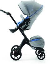 Stokke Xplory V5 Athleisure Stroller, Marina