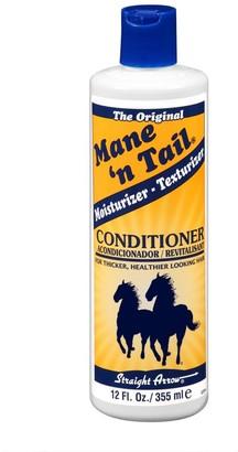 Mane 'N Tail Mane N Tail Original Conditioner 355Ml