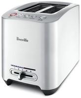 Breville Die-Cast 2-Slice Toaster